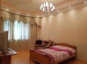 9 otaqlı ev / villa - Nərimanov r. - 600 m² (18)