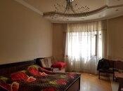 9 otaqlı ev / villa - Nərimanov r. - 600 m² (32)
