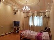 9 otaqlı ev / villa - Nərimanov r. - 600 m² (20)