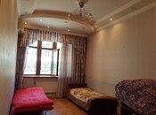 9 otaqlı ev / villa - Nərimanov r. - 600 m² (28)