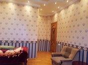 9 otaqlı ev / villa - Nərimanov r. - 600 m² (24)