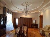 9 otaqlı ev / villa - Nərimanov r. - 600 m² (29)