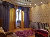 9 otaqlı ev / villa - Nərimanov r. - 600 m² (23)