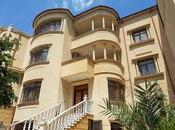 9 otaqlı ev / villa - Nərimanov r. - 600 m² (15)
