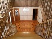 9 otaqlı ev / villa - Nərimanov r. - 600 m² (27)