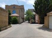 9 otaqlı ev / villa - Nərimanov r. - 600 m² (49)