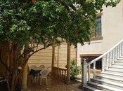 9 otaqlı ev / villa - Nərimanov r. - 600 m² (16)