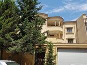 9 otaqlı ev / villa - Nərimanov r. - 600 m² (45)