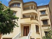 9 otaqlı ev / villa - Nərimanov r. - 600 m² (44)