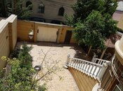 9 otaqlı ev / villa - Nərimanov r. - 600 m² (26)