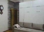 1 otaqlı köhnə tikili - Sahil m. - 45 m² (3)