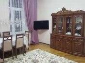 1 otaqlı köhnə tikili - Sahil m. - 45 m² (2)