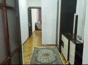 1 otaqlı köhnə tikili - Sahil m. - 45 m² (6)
