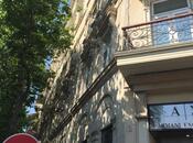 3 otaqlı köhnə tikili - Sahil m. - 110 m² (2)