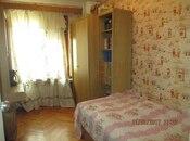 3 otaqlı köhnə tikili - 28 May m. - 70 m² (5)