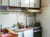 2 otaqlı köhnə tikili - Sahil m. - 52 m² (5)