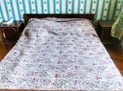 2 otaqlı köhnə tikili - Sahil m. - 52 m² (6)