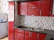 1 otaqlı köhnə tikili - Xırdalan - 37 m² (2)
