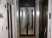 1 otaqlı köhnə tikili - Xırdalan - 37 m² (3)