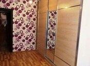 1 otaqlı köhnə tikili - Xırdalan - 37 m² (7)