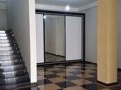 7-комн. дом / вилла - пос. Бадамдар - 700 м² (19)