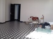 7-комн. дом / вилла - пос. Бадамдар - 700 м² (16)