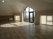 7-комн. дом / вилла - пос. Бадамдар - 700 м² (13)