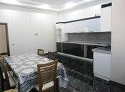 7-комн. дом / вилла - пос. Бадамдар - 700 м² (4)