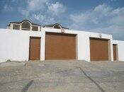 7-комн. дом / вилла - пос. Бадамдар - 700 м² (35)