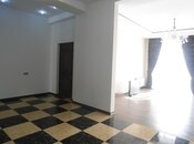 7-комн. дом / вилла - пос. Бадамдар - 700 м² (6)