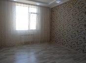7-комн. дом / вилла - пос. Бадамдар - 700 м² (10)