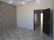 7-комн. дом / вилла - пос. Бадамдар - 700 м² (11)