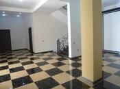 7-комн. дом / вилла - пос. Бадамдар - 700 м² (5)