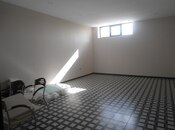 7-комн. дом / вилла - пос. Бадамдар - 700 м² (26)