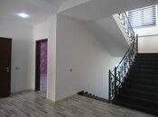 7-комн. дом / вилла - пос. Бадамдар - 700 м² (12)