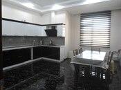 7-комн. дом / вилла - пос. Бадамдар - 700 м² (3)