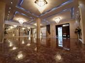 7 otaqlı ev / villa - Badamdar q. - 750 m² (6)