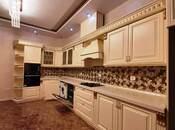 7 otaqlı ev / villa - Badamdar q. - 750 m² (9)