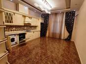 7 otaqlı ev / villa - Badamdar q. - 750 m² (8)