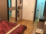 2 otaqlı yeni tikili - Qara Qarayev m. - 78 m² (4)