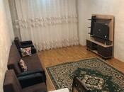 2 otaqlı yeni tikili - Qara Qarayev m. - 78 m² (7)