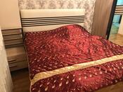 2 otaqlı yeni tikili - Qara Qarayev m. - 78 m² (10)