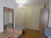 3 otaqlı yeni tikili - 28 May m. - 110 m² (5)