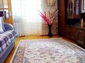 1 otaqlı köhnə tikili - Badamdar q. - 35 m² (3)