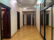 3 otaqlı yeni tikili - Memar Əcəmi m. - 131 m² (12)