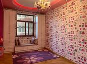 3 otaqlı yeni tikili - Memar Əcəmi m. - 131 m² (8)