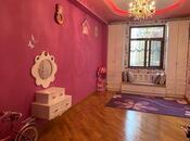 3 otaqlı yeni tikili - Memar Əcəmi m. - 131 m² (9)