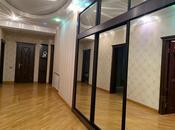 3 otaqlı yeni tikili - Memar Əcəmi m. - 131 m² (15)