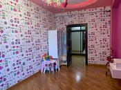 3 otaqlı yeni tikili - Memar Əcəmi m. - 131 m² (7)