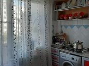3 otaqlı köhnə tikili - Yasamal r. - 80 m² (10)